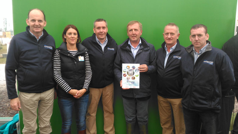 National-Ploughing-Champs1