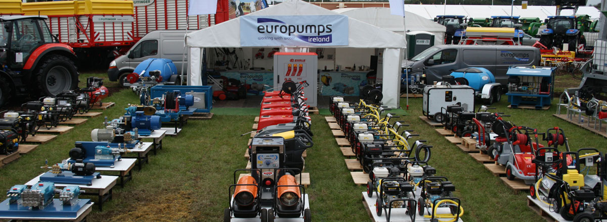 National-Ploughing-Champs2