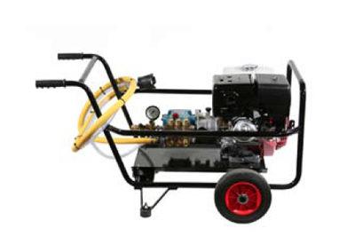 Honda 13HP Petrol Cold Water Pressure Washers
