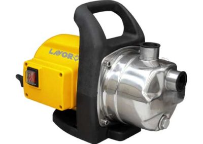 Lavor Garden pumps/household pumps EG-M 3800