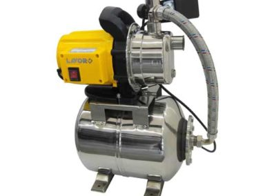 Lavor Garden pumps/household pumps EG-MS 3800