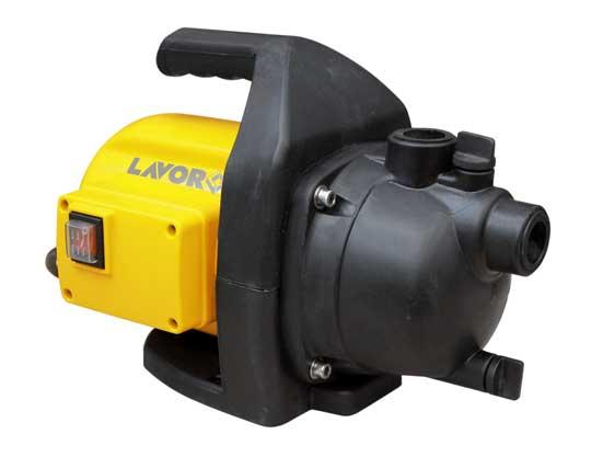 Lavor Garden pumps  EG-P 3600