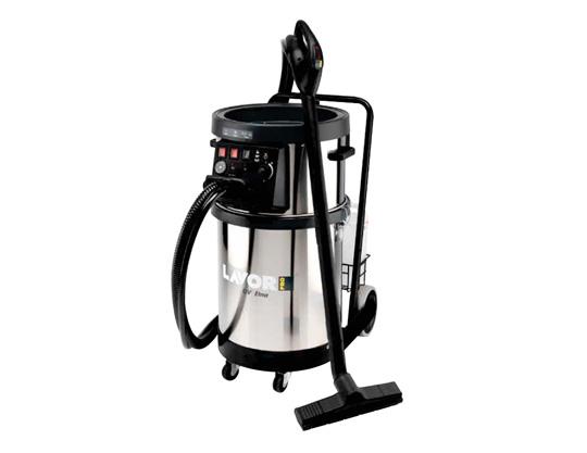 GV Etna 4000 Vacuum Steam Generator