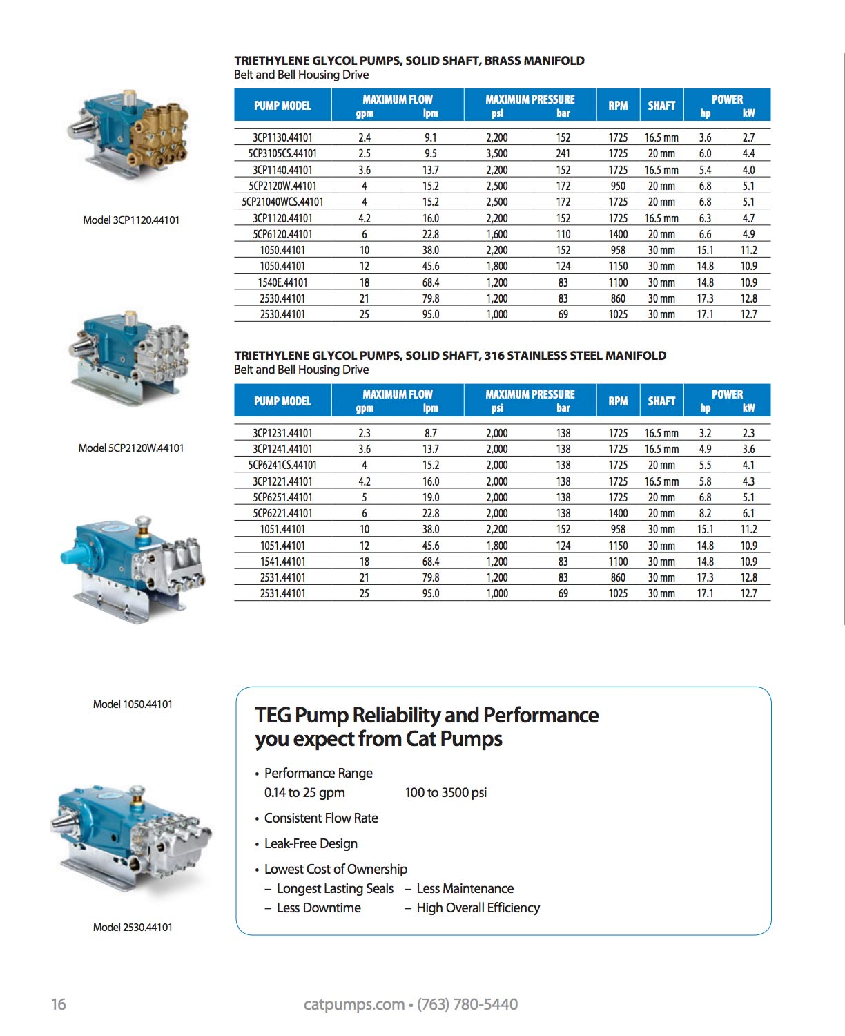Page16from993320C_CAT_Pump_Catalog_LoR-3