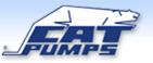 europumps-logo-14