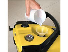 skyvap max steam cleaner
