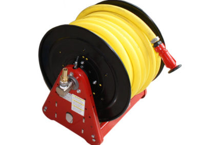 Customised Hose Reels