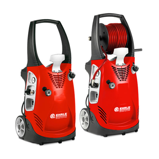 KD 523 High pressure cleaner
