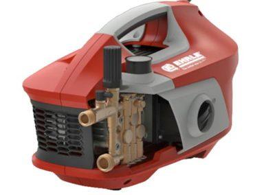 KD 223 High pressure cleaner