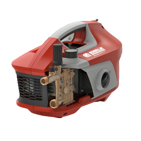 KD 223 High pressure cleaner