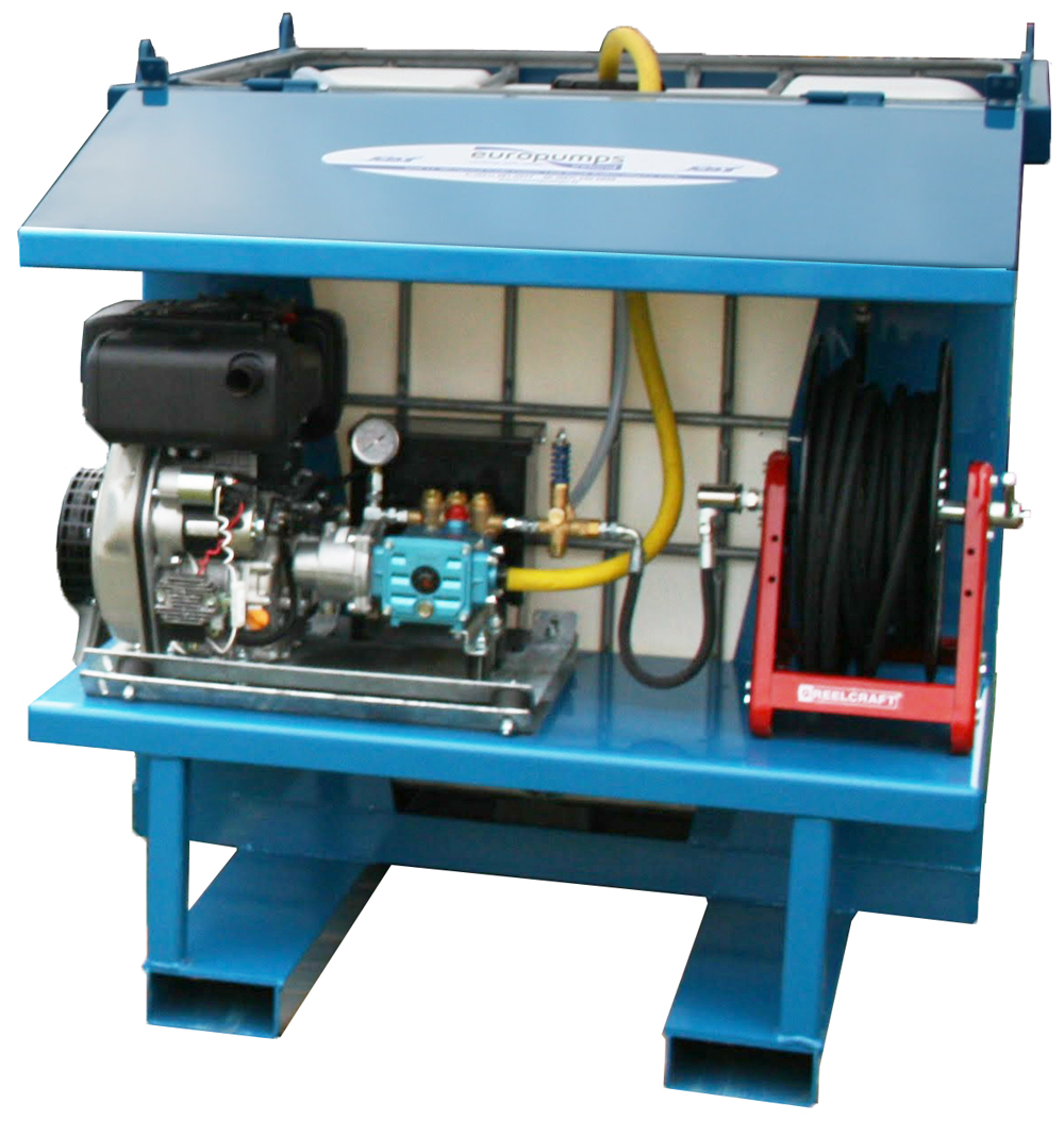Skid-mounted-IBC-Diesel-power-washer-side.jpg Skid-mounted-IBC-Diesel-power-washer