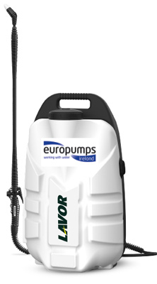 Disinfectant Sprayers for COVID-19