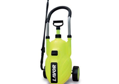 SANIX PRO18M Disinfection pressure sprayer