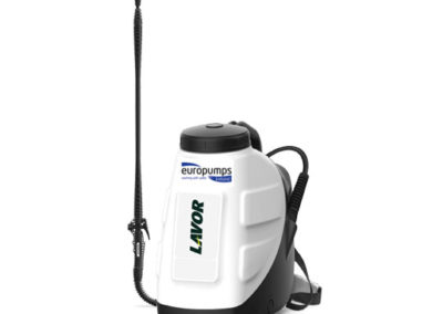 SANIX PRO7.5 Disinfection pressure sprayer